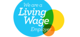 LW Employer logo transparent long