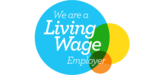 Living Wage in oblong