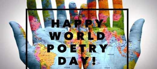 happy world poetry day 1 638