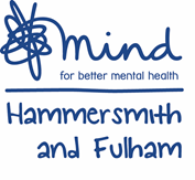 Hfmind logo full