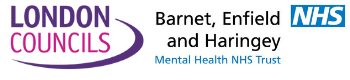 London Council   NHS Barnet