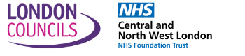 London Council   NHS CNWL